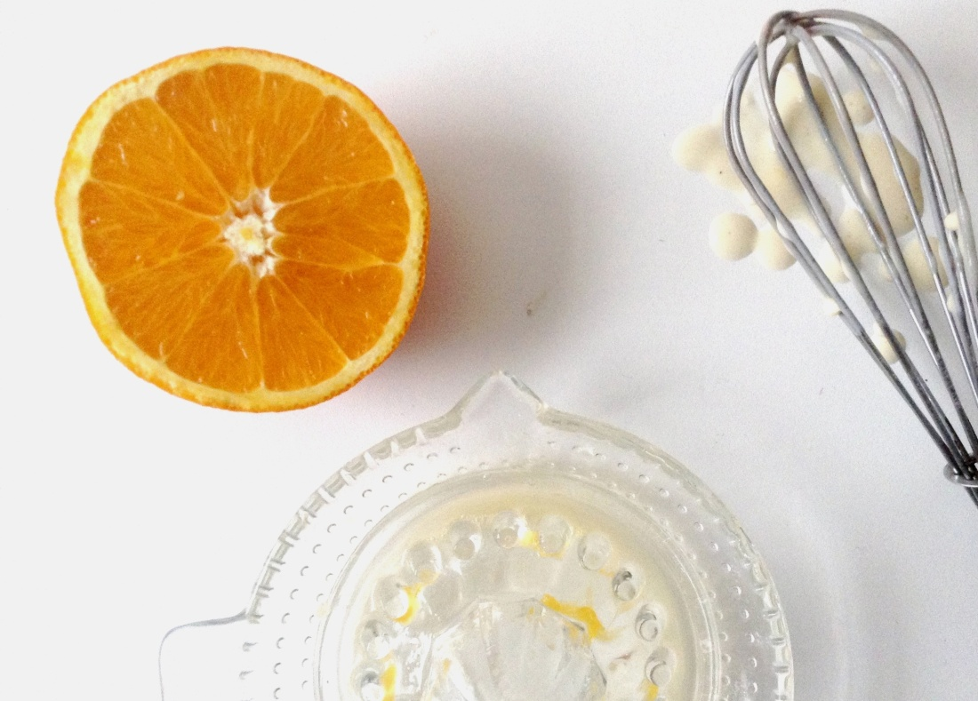 orange cake 003