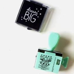 my little dream box (1)