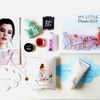 my little dream box (12)