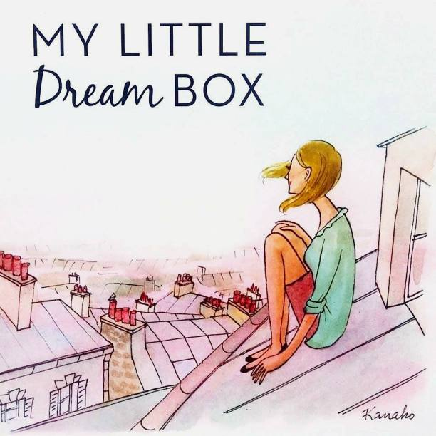 my little dream box (13)