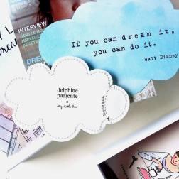 my little dream box (15)