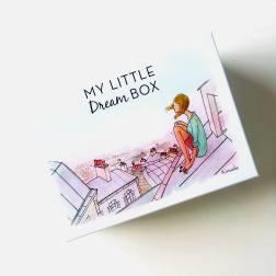 my little dream box (7)