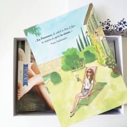 my little provence box (3)