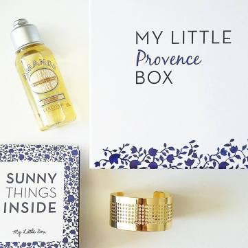 my little provence box (6)