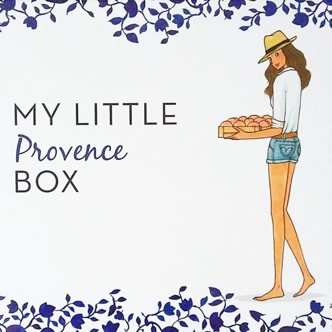 my little provence box (9)