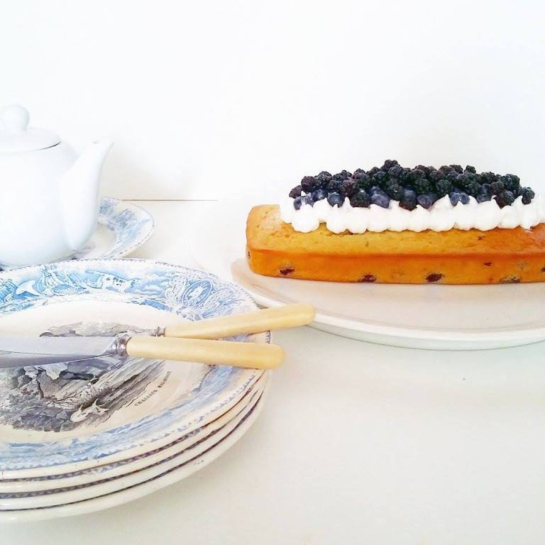 blue & black berry cake (6)
