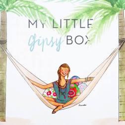 my little gipsy box (10)