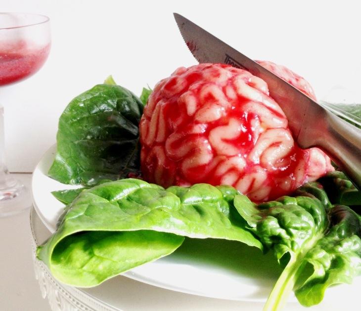 brain cake 003