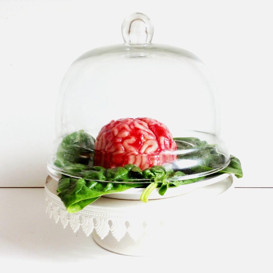 brain cake 005