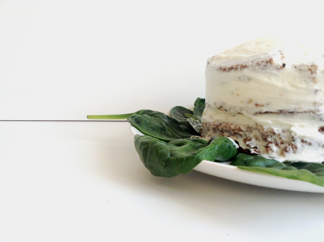 brain cake 028