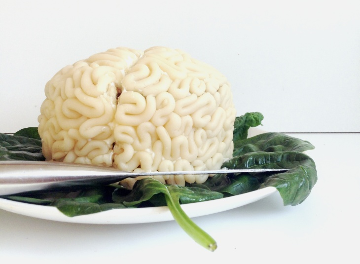 brain cake 034