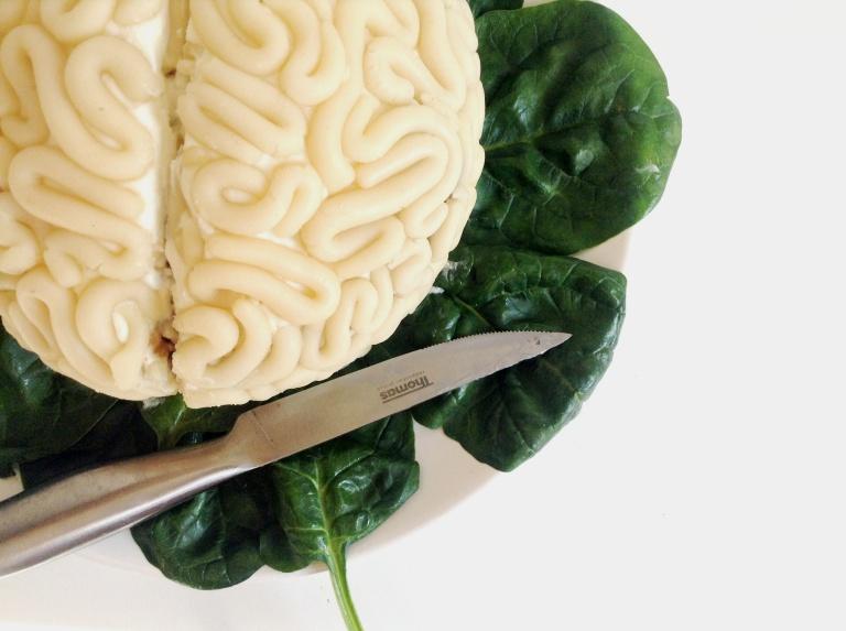 brain cake 035