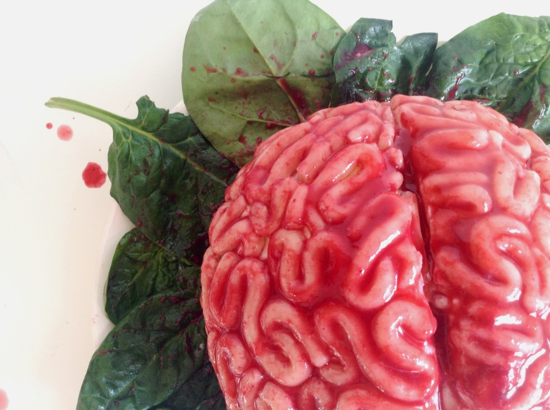 brain cake 039