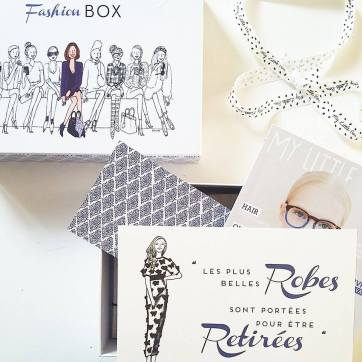 my little fashion box (14)