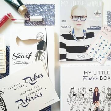 my little fashion box (3)