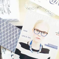 my little fashion box (8)