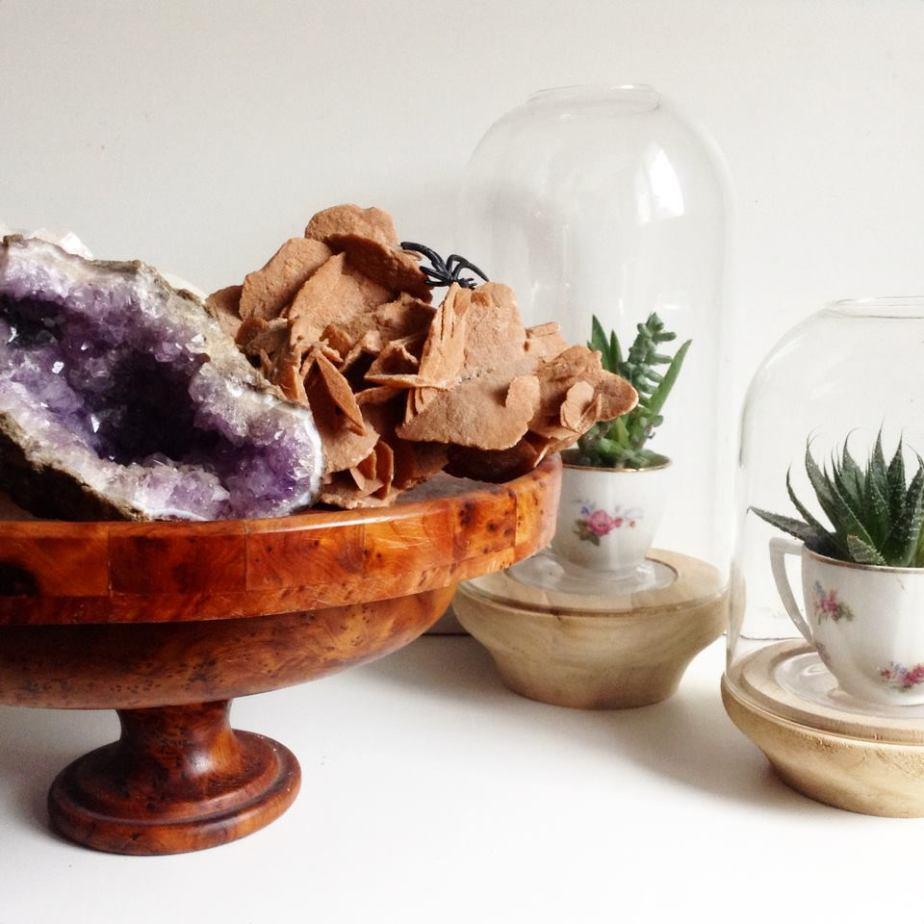 petits objets (11)