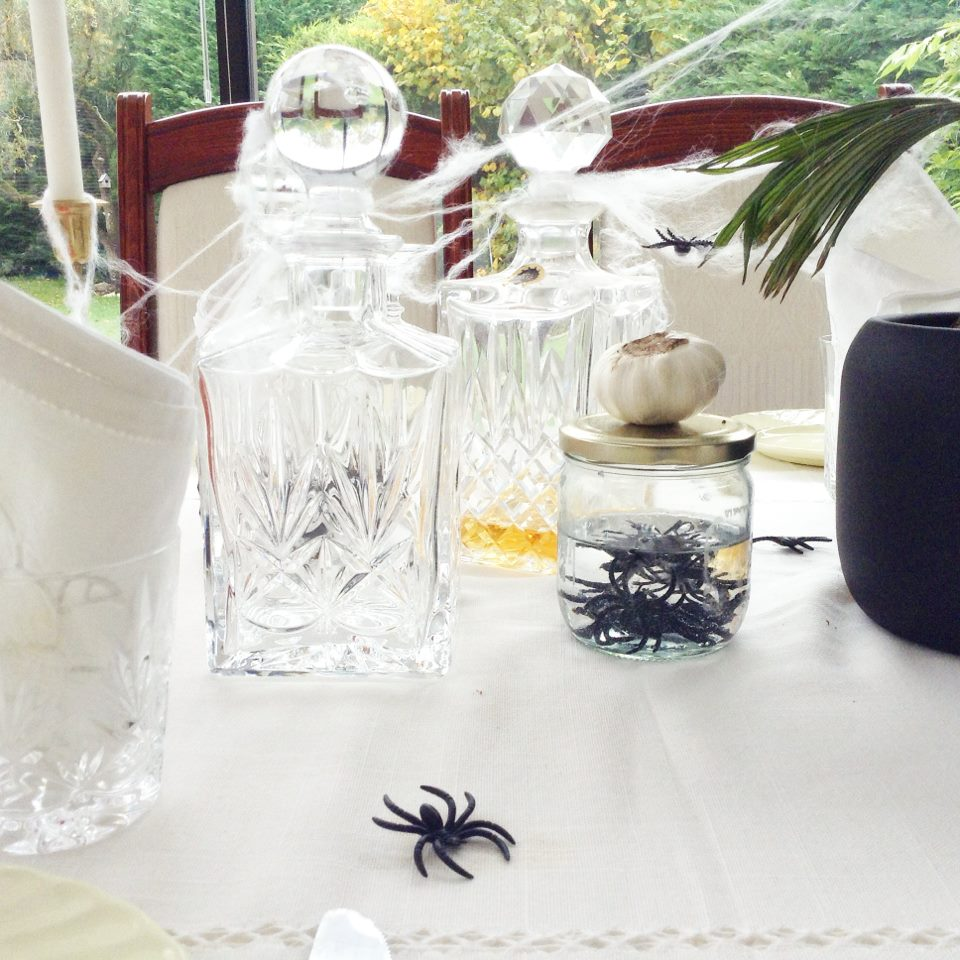 table d'halloween (1)