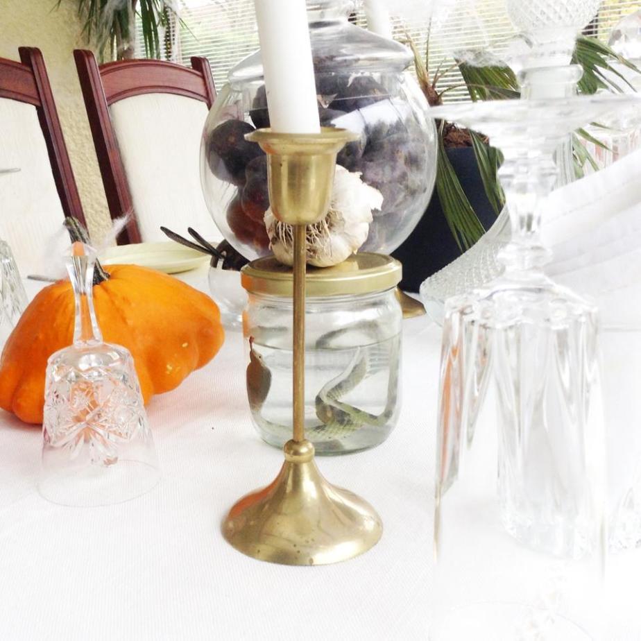 table d'halloween (10)
