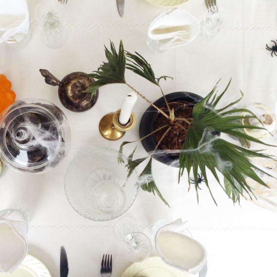 table d'halloween (11)