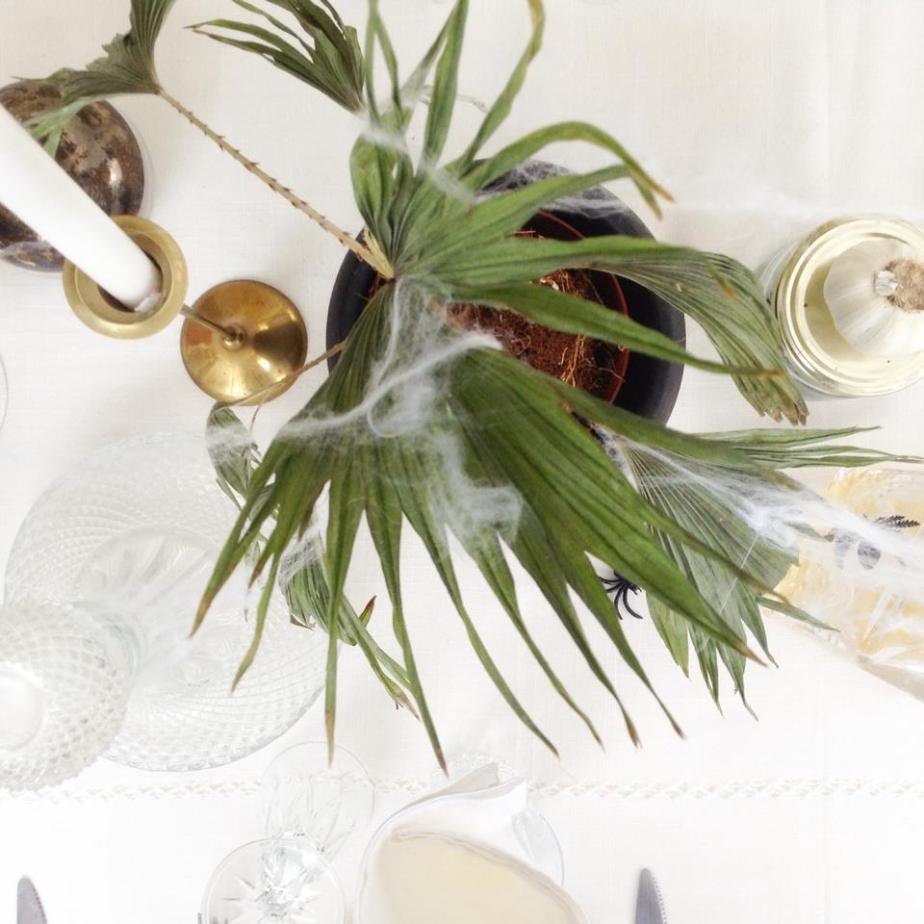 table d'halloween (12)