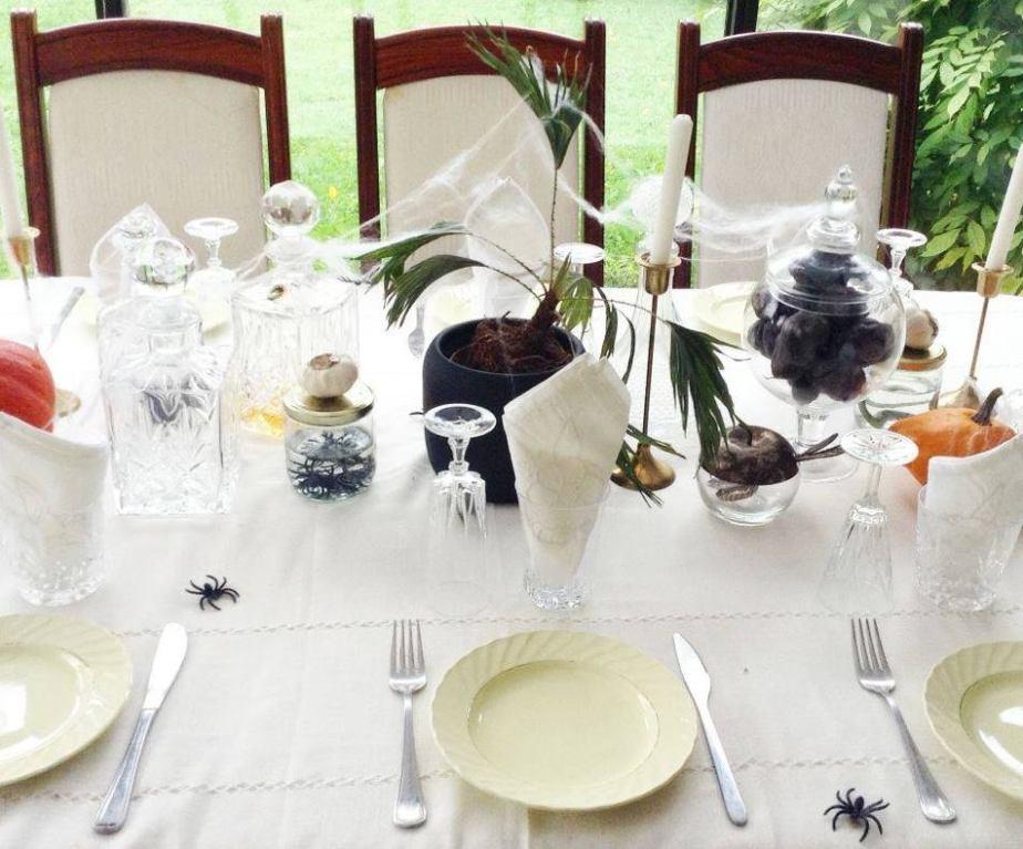 table d'halloween (14)