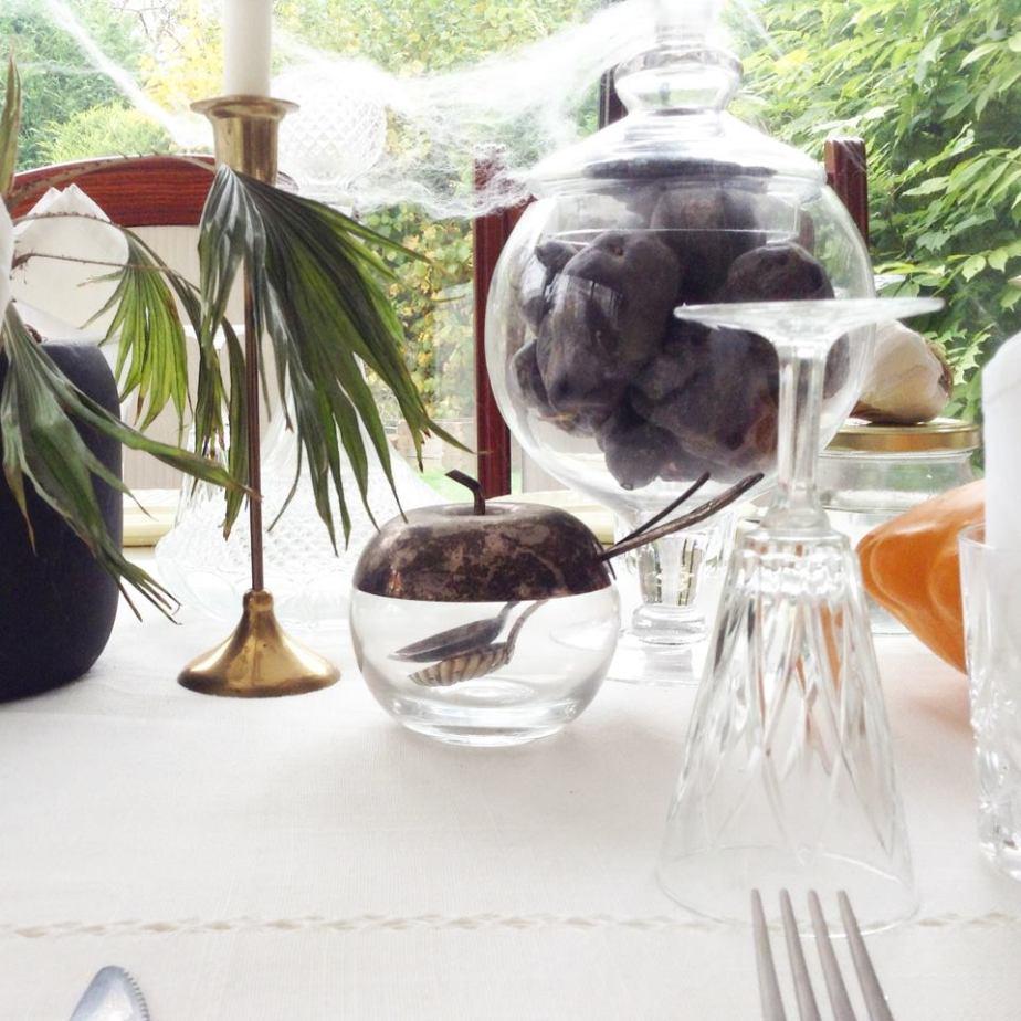 table d'halloween (15)