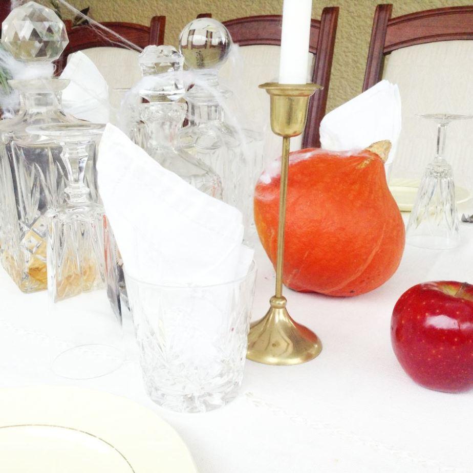table d'halloween (16)