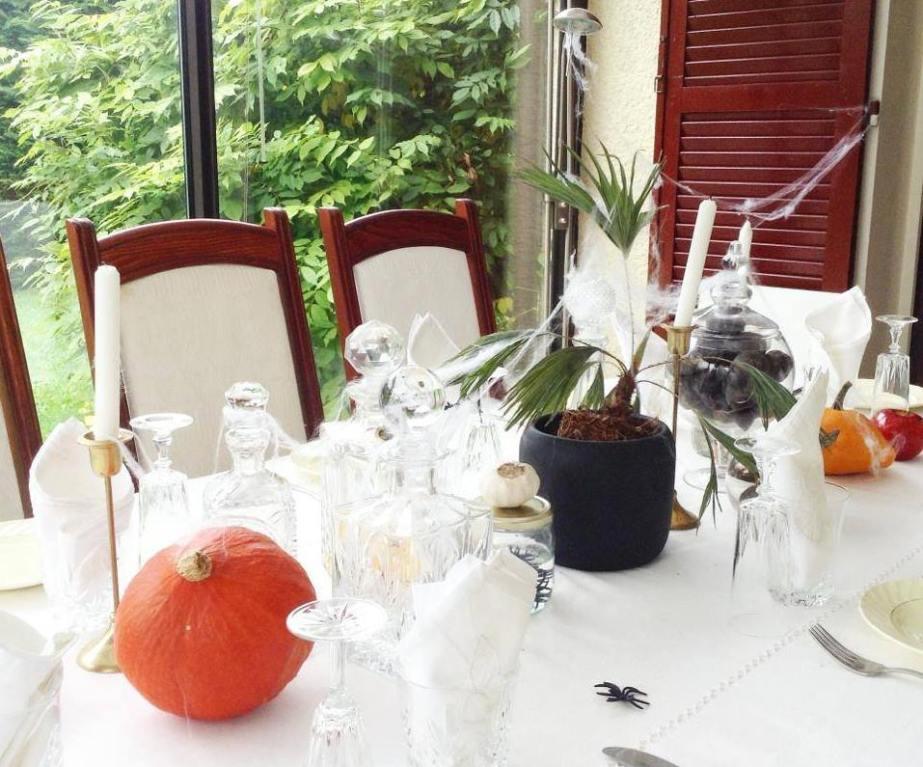 table d'halloween (18)