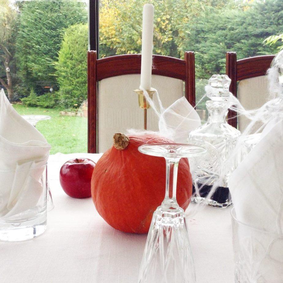 table d'halloween (2)