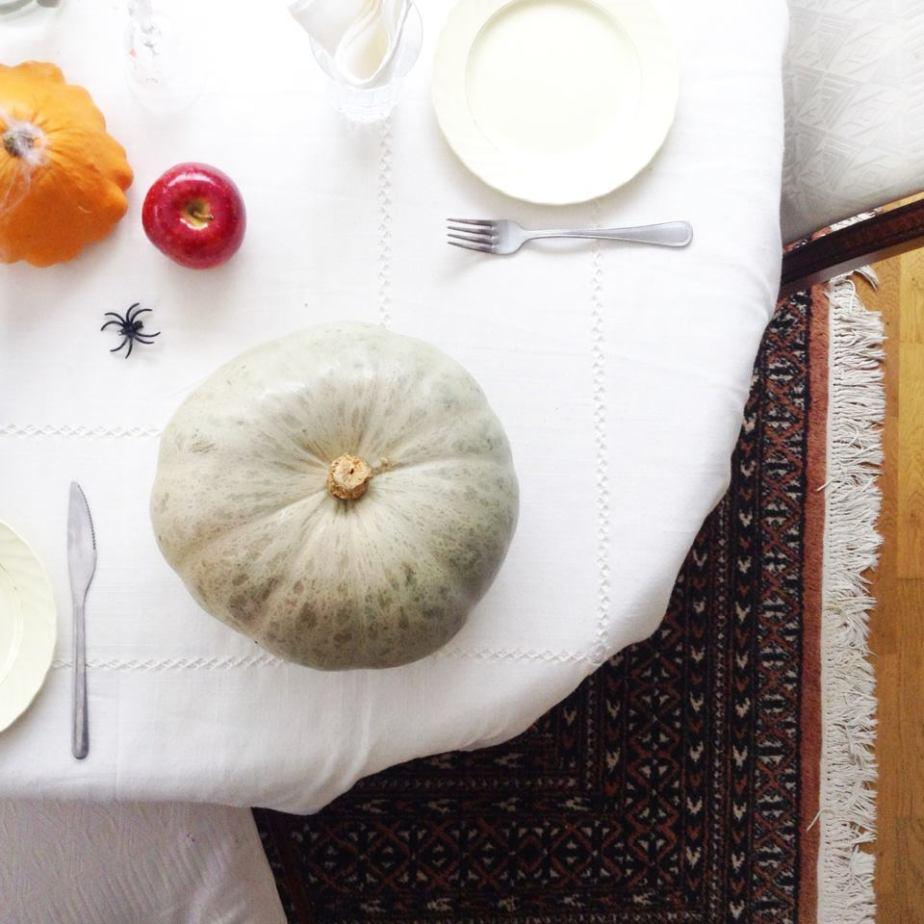 table d'halloween (3)