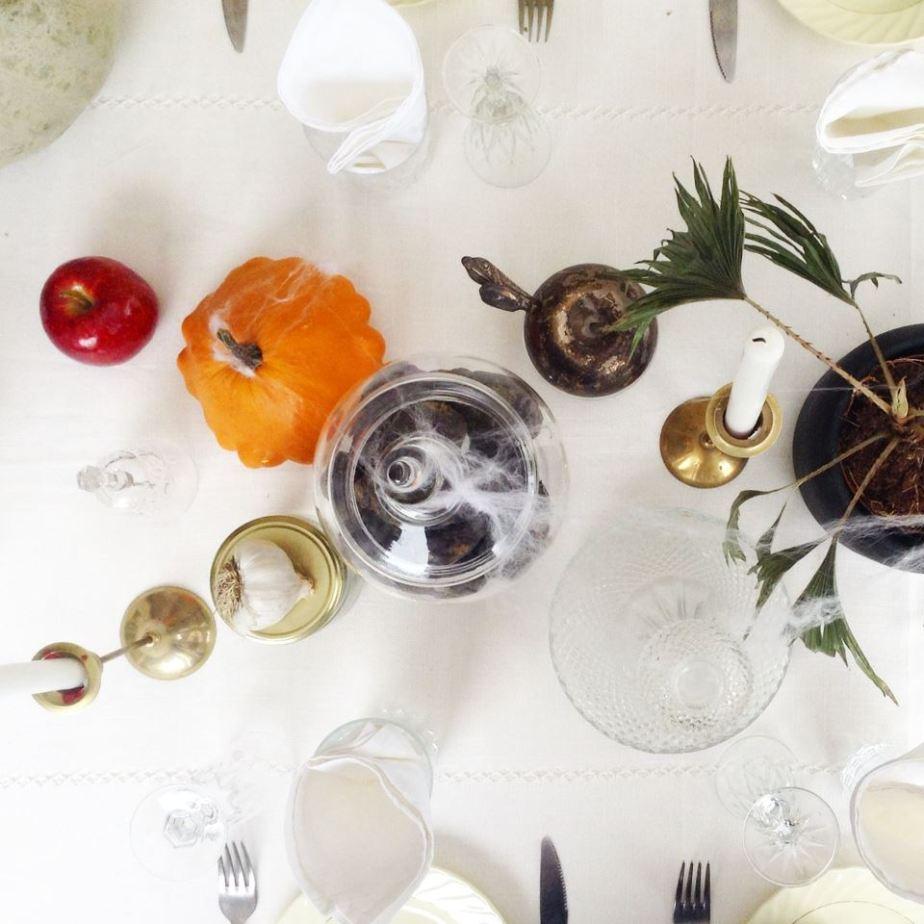 table d'halloween (7)