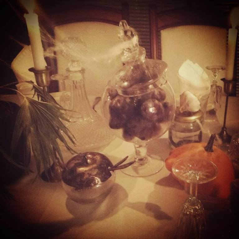 halloween 2015 (14)