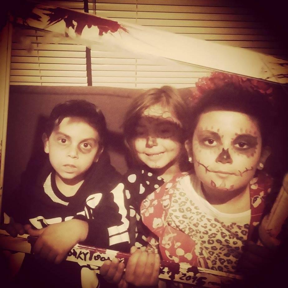halloween 2015 (26)