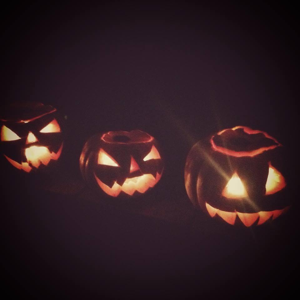 halloween 2015 (29)