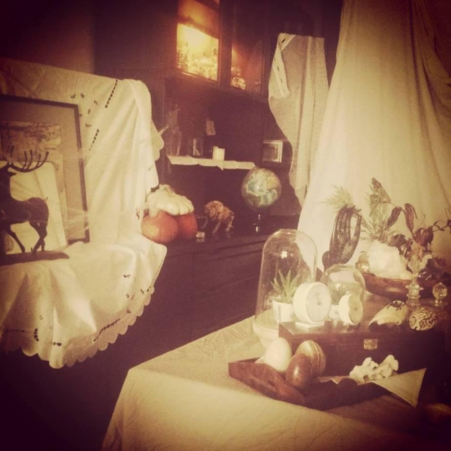 halloween 2015 (3)