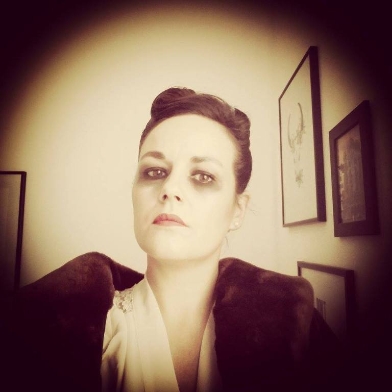 halloween 2015 (31)