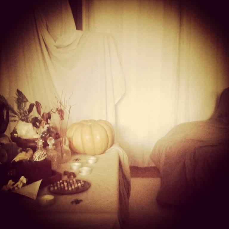 halloween 2015 (34)