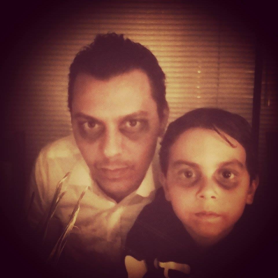 halloween 2015 (37)