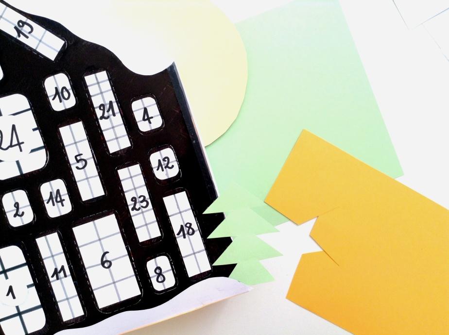 pimpage de calendrier (11)