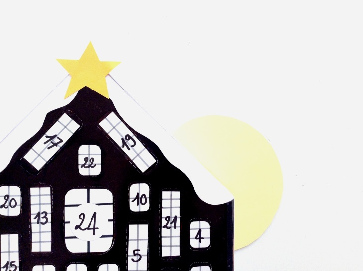pimpage de calendrier (12)