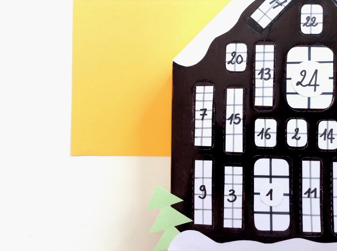 pimpage de calendrier (7)