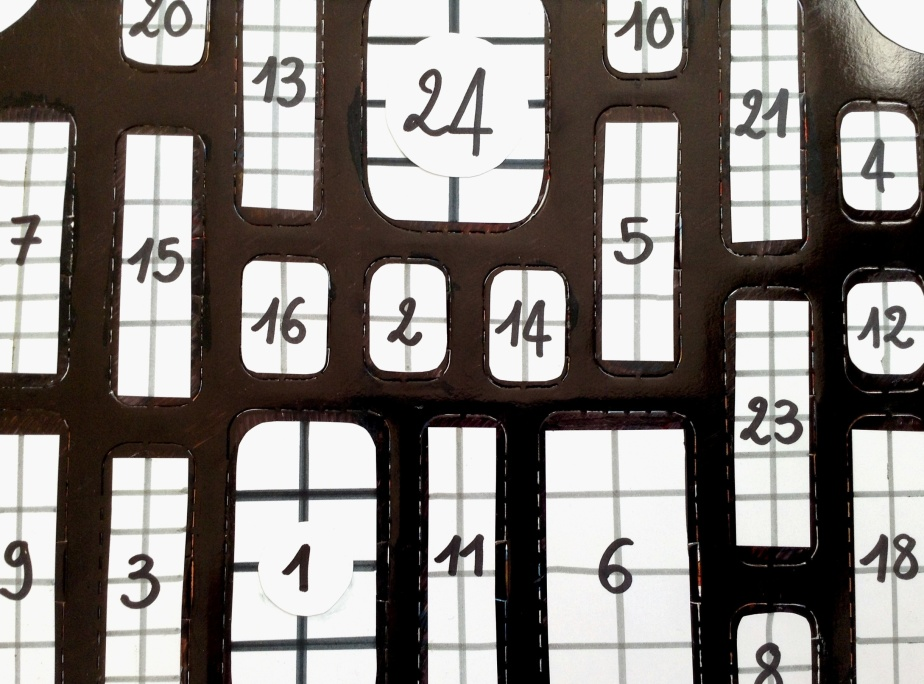 pimpage de calendrier (8)