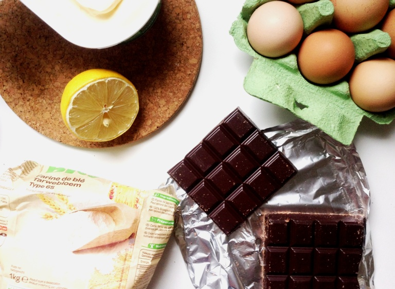 chocolat et citron (1)