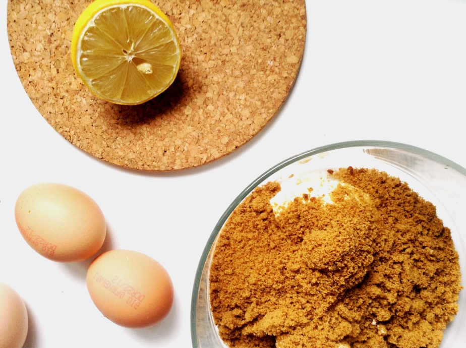 chocolat et citron (2)