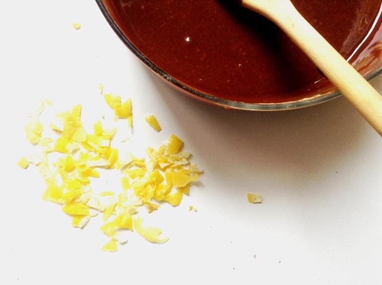 chocolat et citron (5)