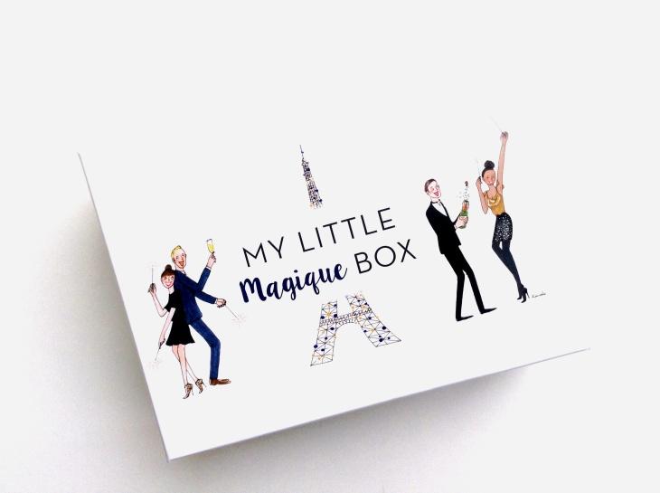 my little magique box (1)