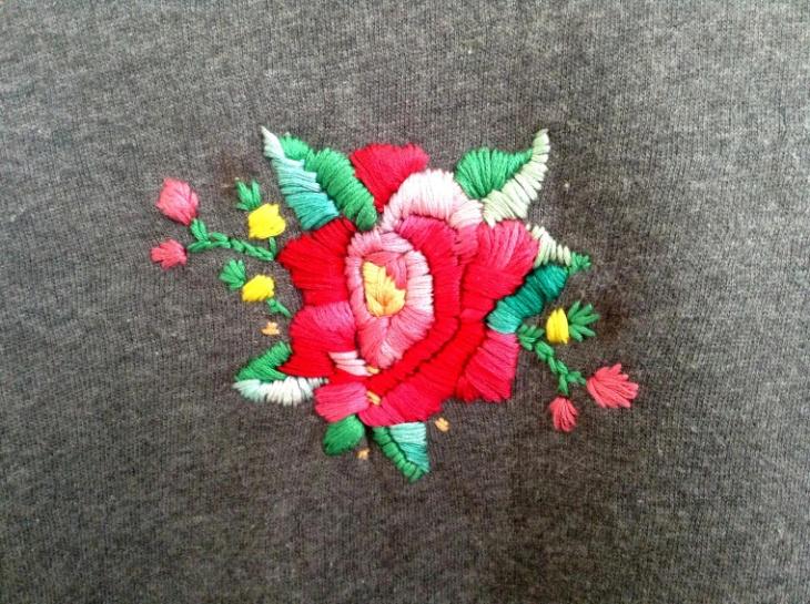 pimp-my-sweater-001