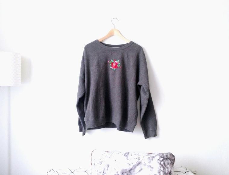 pimp-my-sweater-002