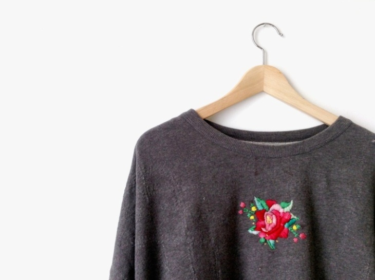 pimp-my-sweater-004